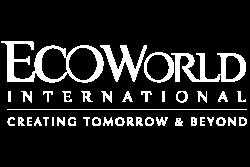 EcoWorld